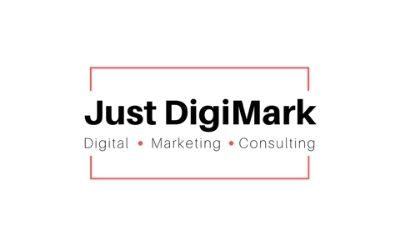 Marketing Digital para PYMES em Portugal