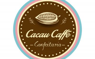 Cacau Caffé